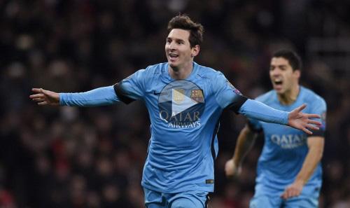 Arsenal-0-2-Barcelona