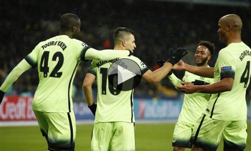 Dynamo-Kyiv-1-3-Manchester-City-500x301
