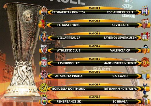 Europa_League16-1