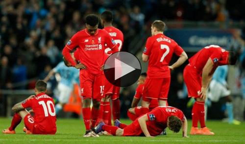 Liverpool-1-11-3-Manchester-City-pixs