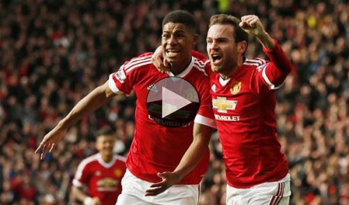 Manchester-United-3-2-Arsenal-500x2
