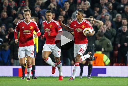 Manchester-United-5-1-FC-Midtjylland