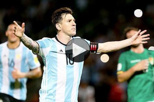Argentina-2-0-Bolivia-500x333