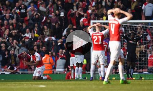 Arsenal-1-2-Watford-500x297