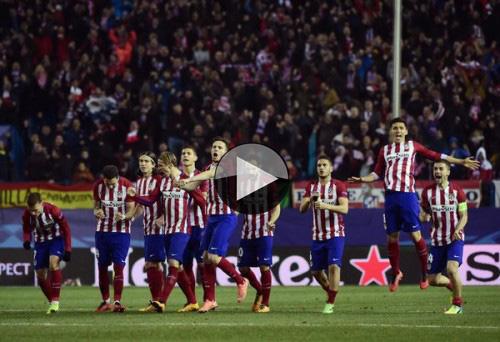 Atletico-Madrid-0-0-8-7-PSV-Eindhoven-500x342