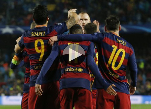 Barcelona-3-1-Arsenal-500x363
