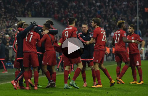 Bayern-Munich-4-2-Juventus-500x325