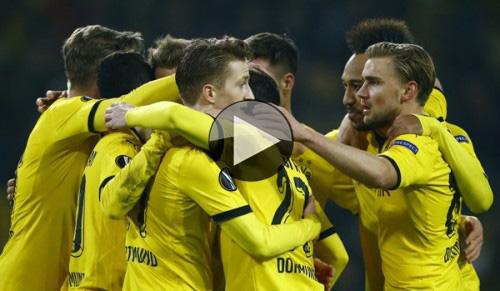 Borussia-Dortmund-3-0-Tottenham-Hotspur-500x291