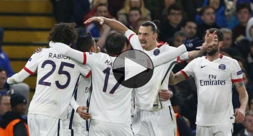 Chelsea-1-2-Paris-Saint-Germain-500x269