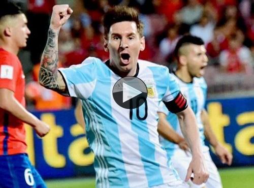 Chile-1-2-Argentina-500x370
