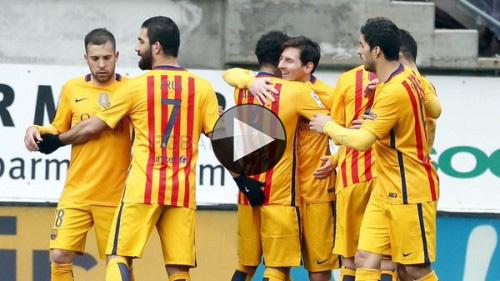 Eibar-0-4-Barcelona-500x281