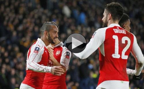 Hull-City-0-4-Arsenal-500x309