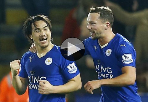Leicester-City-1-0-Newcastle-United-500x344