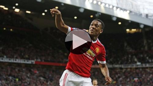Manchester-United-1-1-West-Ham-United-500x282