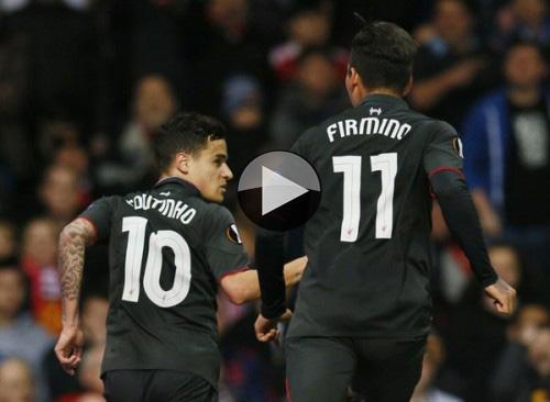Manchester-United-Vs-Liverpool-500x366