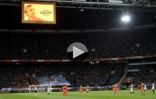 Netherlands-2-3-France-500x317