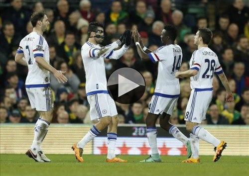 Norwich-City-1-2-Chelsea