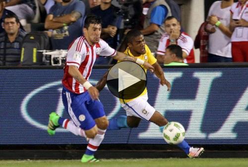 Paraguay-2-2-Brazil-500x338
