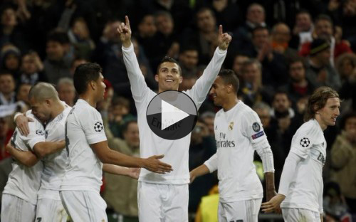 Real-Madrid-2-0-AS-Roma-500x312