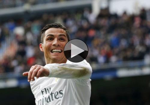 Real-Madrid-4-0-Sevilla-500x348