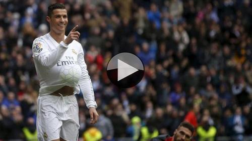 Real-Madrid-7-1-Celta-Vigo-500x349