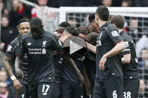 Southampton-3-2-Liverpool-500x333