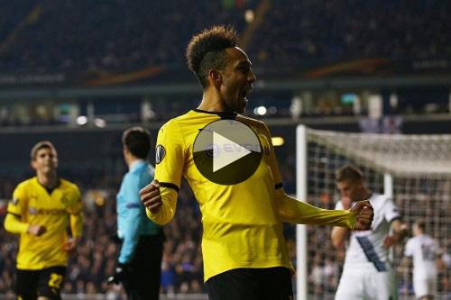Tottenham-Hotspur-1-2-Borussia-Dortmund-500x333