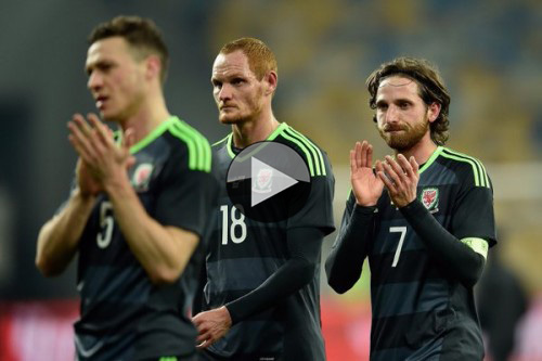 Ukraine-1-0-Wales-500x333
