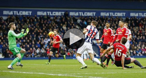 West-Bromwich-Albion-1-0-Manchester-United-500x266