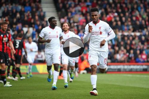AFC-Bournemouth-1-3-Liverpool-500x333
