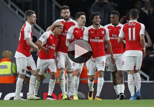 Arsenal-2-0-West-Bromwich-Albion-500x347