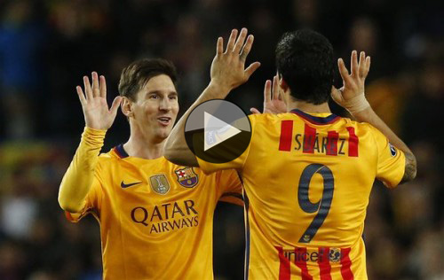 Barcelona-2-1-Atletico-Madrid
