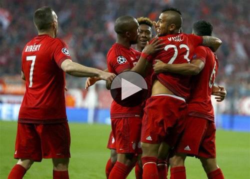 Bayern-Munich-1-0-Benfica-500x358