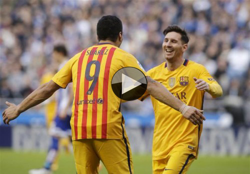 Deportivo-La-Coruna-0-8-Barcelona-500x348