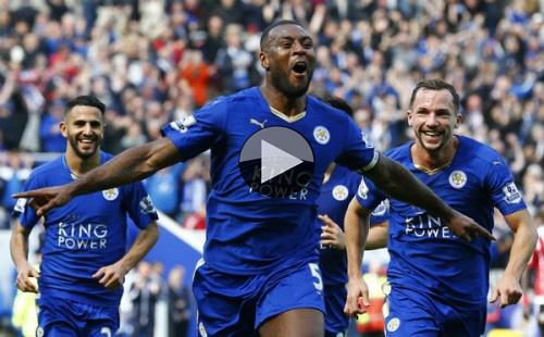 Leicester-City-1-0-Southampton-500x310
