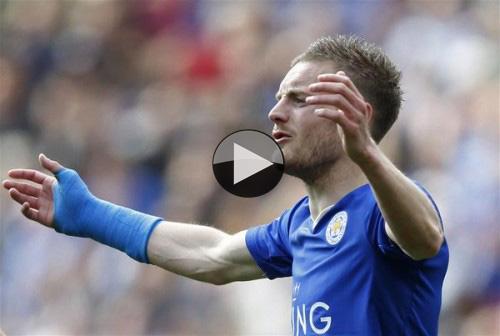 Leicester-City-2-2-West-Ham-United-500x336