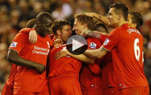 Liverpool-4-0-Everton-500x315