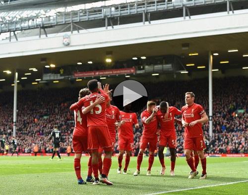 Liverpool-4-1-Stoke-City-500x394