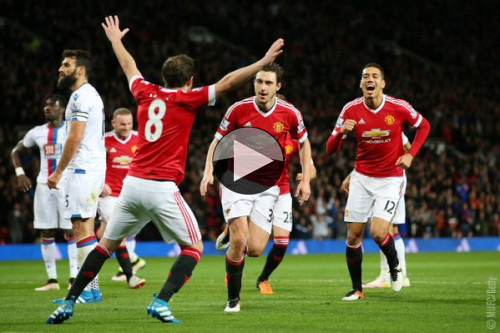 Manchester-United-2-0-Crystal-Palace-500x333