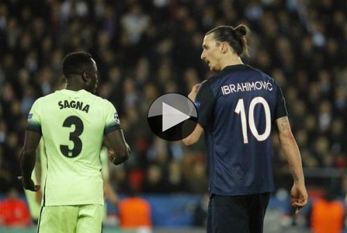 Paris-Saint-Germain-2-2-Manchester-City-500x336