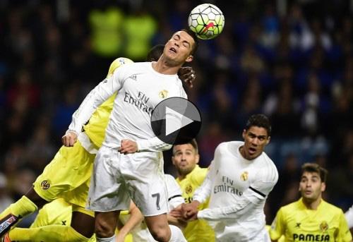 Real-Madrid-3-0-Villarrea-500x343