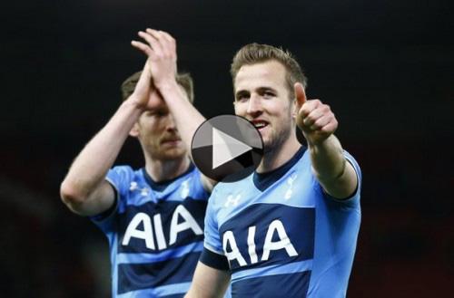 Stoke-City-0-4-Tottenham-Hotspur-500x329