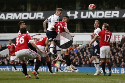 Tottenham-Hotspur-3-0-Manchester-United-500x334