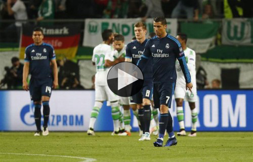Wolfsburg-2-0-Real-Madrid-500x320