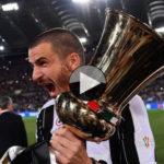 AC-Milan-0-1-Juventus