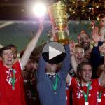 Bayern-Munich-0-0-5-4-Dortmund