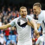England-2-1-Turkey
