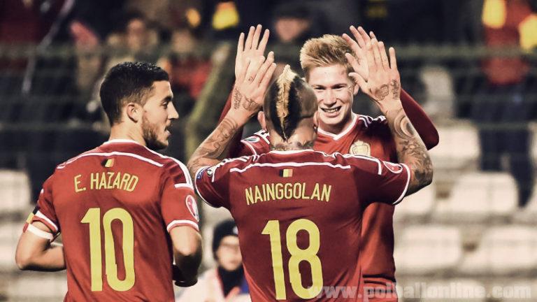 KDB-Belgium-cele