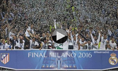 Real-Madrid-1-1-Pen-5-3-Atletico-Madrid-500x300