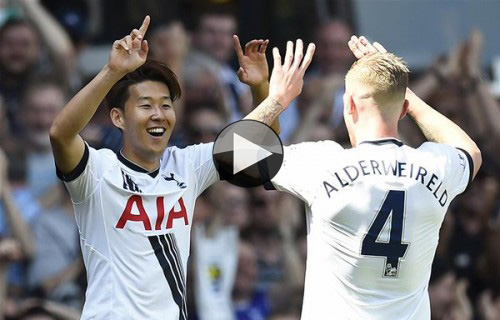 Tottenham-Hotspur1-2-Southampton-500x320
